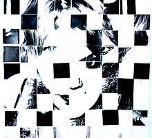 Split Personality by whittyart