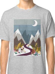 November Classic T-Shirt