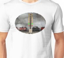 Mopar Showdown Unisex T-Shirt