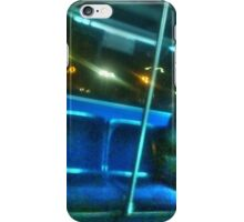 This Ride is for the Long Run iPhone Case/Skin