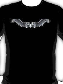 Flying Power T-Shirt
