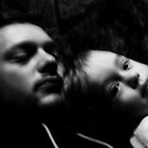 Father and Son by punklins