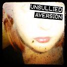 Unsullied Aversion by Ash rebeltherace