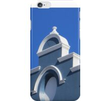 Simply Perfect iPhone Case/Skin