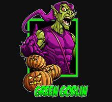 Green Goblin Unisex T-Shirt