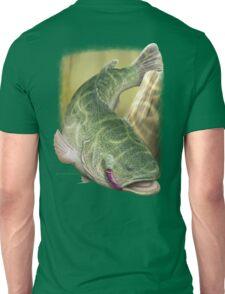 Murray Magic Unisex T-Shirt