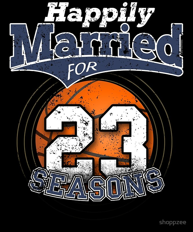Basketball couples shirts