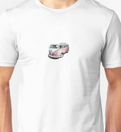 bulli Unisex T-Shirt