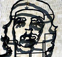 Shady Cuba by AlexG