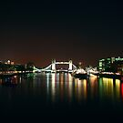 Tower_Bridge by daveyt
