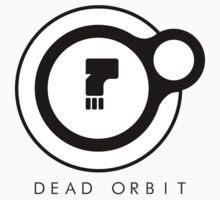 Dead Orbit T-Shirt