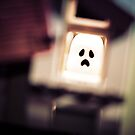 Casper™ by Me2 ™