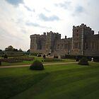 Windsor's Lawn by CreativeEm