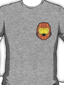 Grif T-Shirt