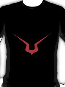 Code Geass - Geass Symbol T-Shirt
