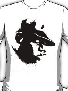B.i.G T-Shirt