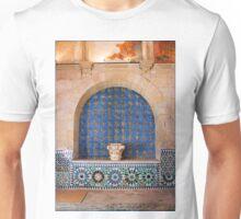 Chapel of San Bartolome (Cordoba, Spain) Unisex T-Shirt