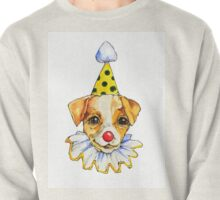 Dog- matic 2 Pullover