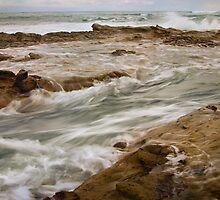 Kilcunda #6 by louise