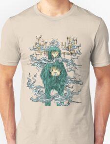 Ashoo T-Shirt