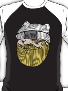 Finn The Human T-Shirt