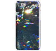 Reflection Collection Phone Case & Laptop Skins iPhone Case/Skin