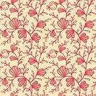 floral pattern by SIR13
