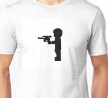 Solo, Han Solo Unisex T-Shirt