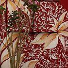 plant - planta by Bernhard Matejka