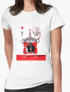 Theater of Life T-Shirt