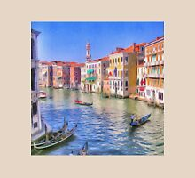 Venice I Unisex T-Shirt