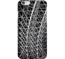 Roof Detail iPhone Case/Skin