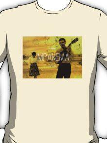Impanema  T-Shirt