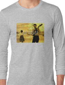 Impanema  Long Sleeve T-Shirt