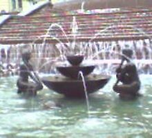 water feature by jan01125679