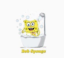 Bob Sponge Unisex T-Shirt