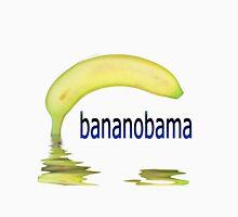 BananObama Unisex T-Shirt