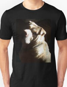 The Look of Love T-Shirt