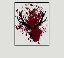 Hannibal - Splatter Series - This is My Design Unisex T-Shirt
