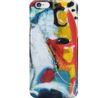 No. 363 iPhone Case/Skin