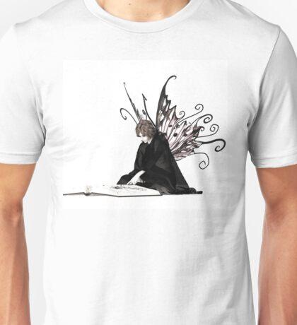 Homework Unisex T-Shirt
