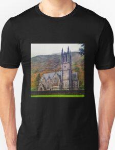 Connemara I T-Shirt