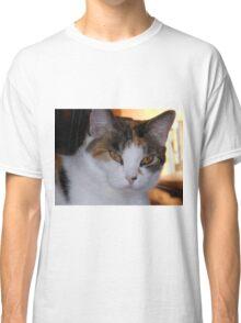 Halo Effect Classic T-Shirt