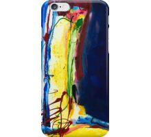 No. 251 iPhone Case/Skin