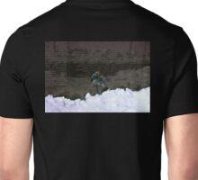Vietnam Veterans Memorial 3 Unisex T-Shirt