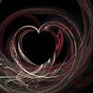 ETERNAL LOVE by Spiritinme
