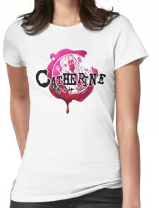 Catherine T-Shirt
