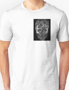 Bird Brain Cult Unisex T-Shirt