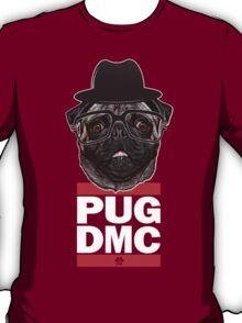 PUG DMC T-Shirt