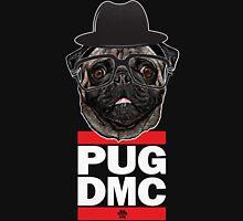 PUG DMC Unisex T-Shirt